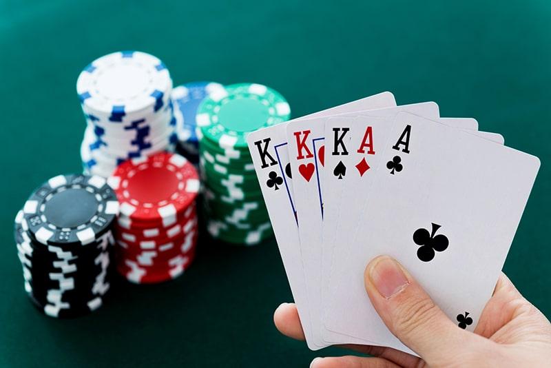 pokercc online